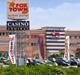 FOX TOWN Factory Stores-Einkaufszentrum