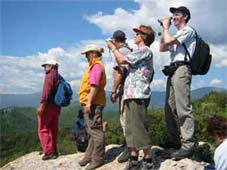 Lastminute-Tipps in der Region Comer See