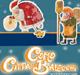 Weihnachtsmarkt Citta die Balocchi