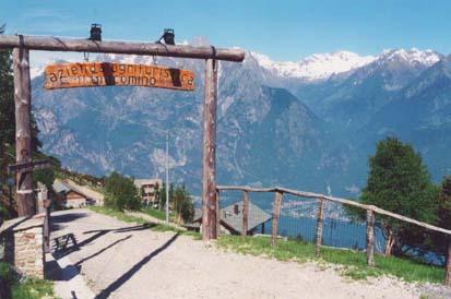 Casarina Ausflugs und besichtigungen