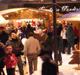 Weihnachtsmarkt Madesimo
