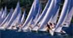 Lake Como events