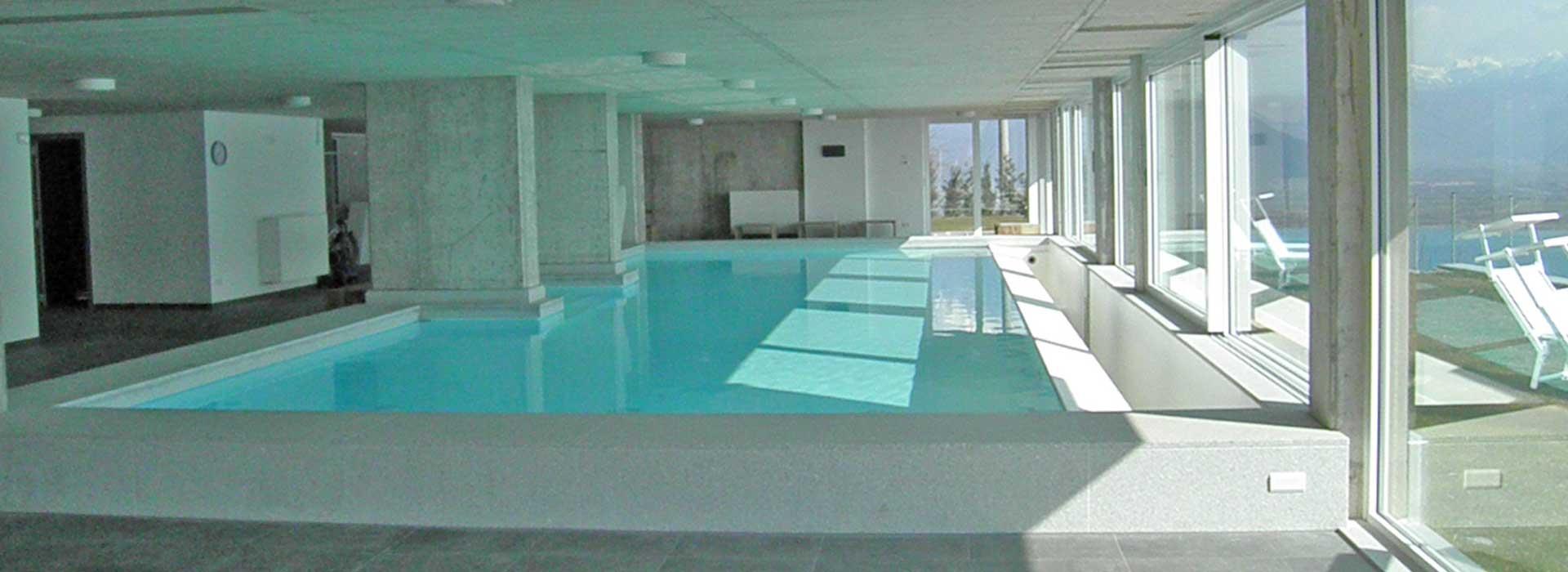 Balkon Wã¤Schestã¤Nder | Ferienwohnung Comer See Ferienhaus Comer See Resort Valarin Napoli